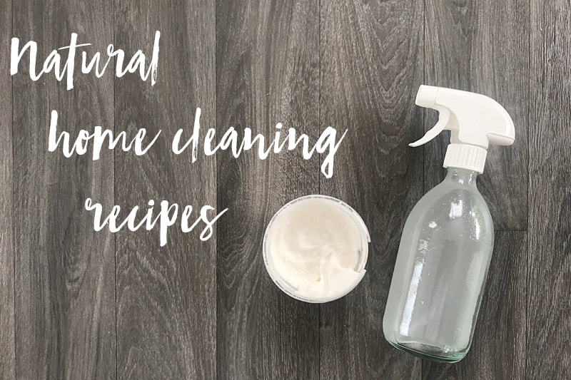 alternative eco-friendly cleaning products, homemade cleaning recipes, natural cleaning product recipes