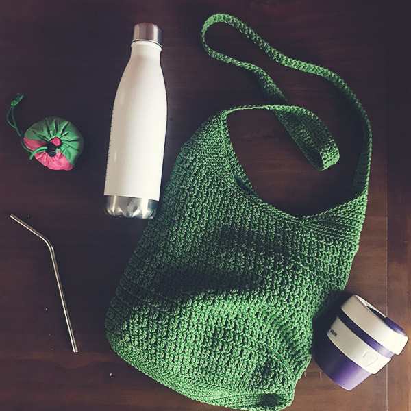 A journey to Simple Living, simpleliving blog, plastic free july 2018, plastic free new zealand